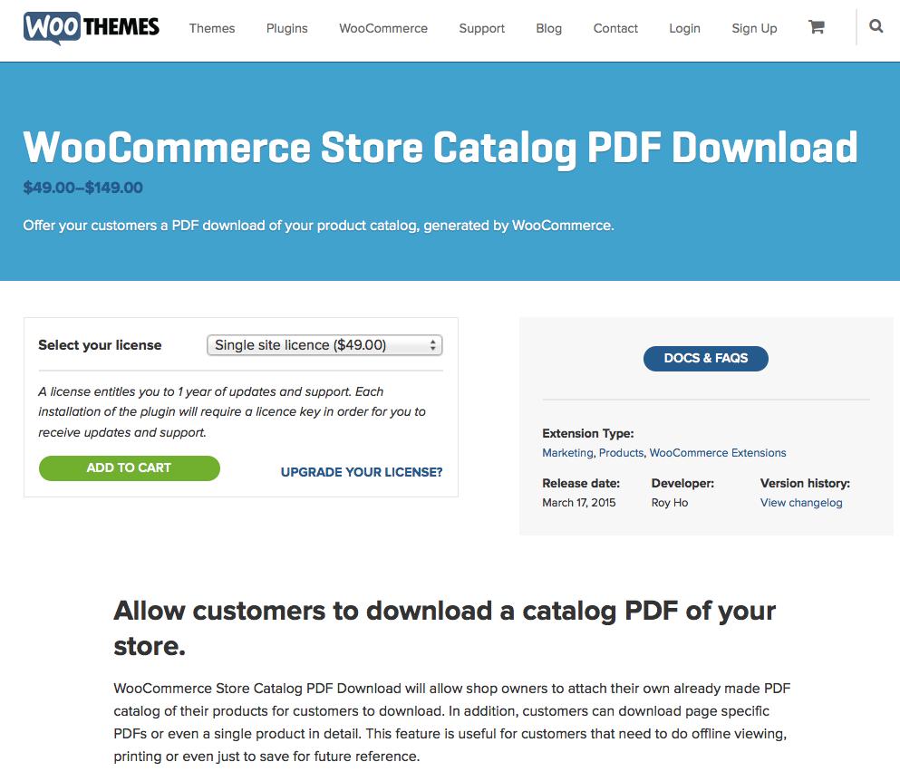imc product catalog pdf download