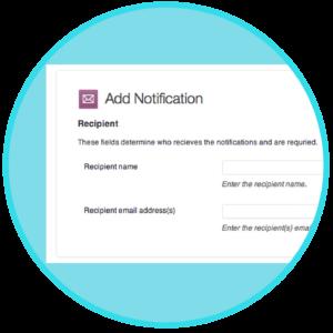 WooCommerce Advanced Notifications Plugin