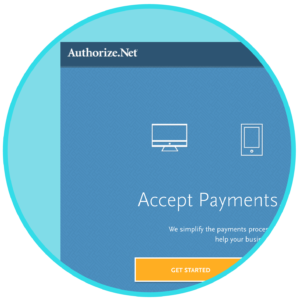 WooCommerce Authorize.net Payment Gateway Extension