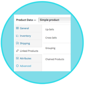 WooCommerce Chained Products Plugin