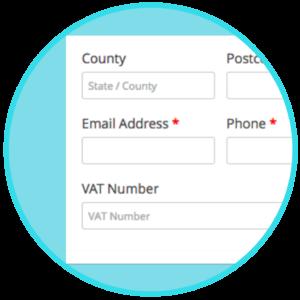 WooCommerce EU VAT Number -Download