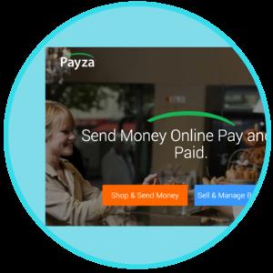 WooCommerce Payza Gateway Plugin