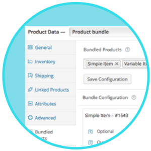 WooCommerce Product Bundles Download