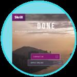 WooCommerce Skrill Gateway Plugin
