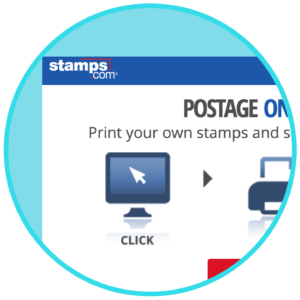 WooCommerce Stamps.com API Extension