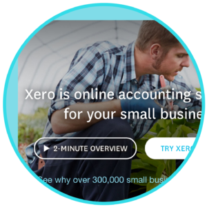 WooCommerce Xero Integration Plugin