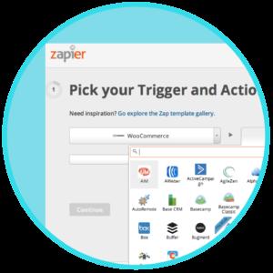 WooCommerce Zapier Plugin Download