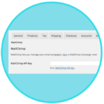 WooCommerce-MailChimp-Integration