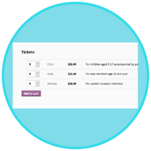 WooCommerce-Tickets1