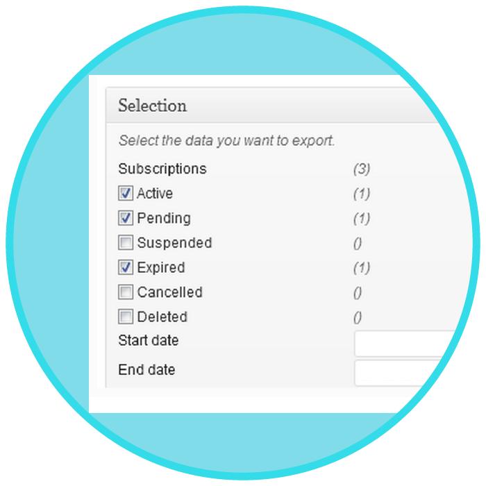 WooCommerce-Subscription-Exporter1
