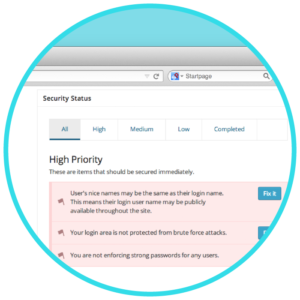 iThemes-Security-Pro1