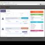 WordPress Freelancer Theme Hirebee Freelancer Dashboard