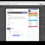 WordPress Freelancer Theme Hirebee Project Management