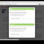 WordPress Freelancer Theme Pricing Plans
