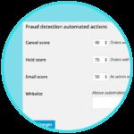 WooCommerce Anti Fraud Detection Plugin
