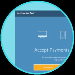 WooCommerce Authorize.net Payment Gateway Extension