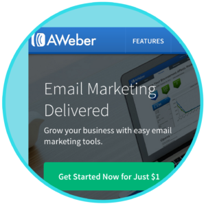 WooCommerce Aweber Newsletter Subscription -Extension
