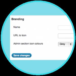 WooCommerce Branding Plugin