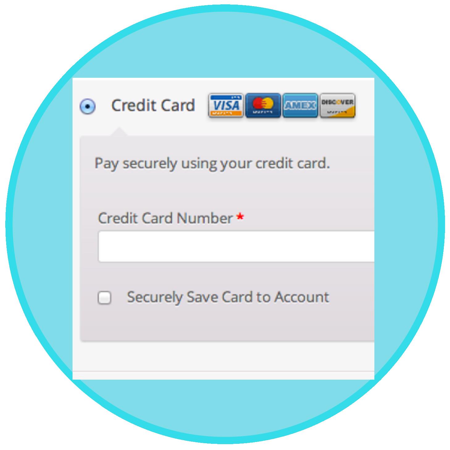 intuit voucher code printable 2017
