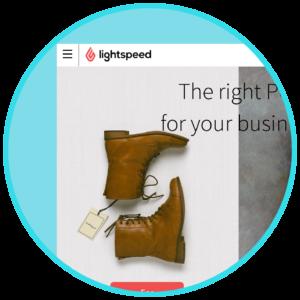WooCommerce Lightspeed POS Integration (Point of Sale)