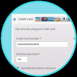 WooCommerce Moneris Payment Gateway