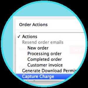 WooCommerce PayPal Express Gateway Plugin