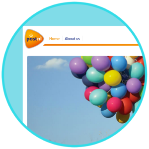 WooCommerce PostNL Shipping Method Plugin