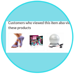 WooCommerce Recommendation Engine Plugin