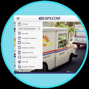 WooCommerce USPS Shipping Plugin