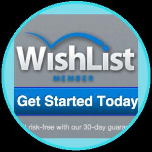 WooCommerce Wishlist Member Integration Plugin
