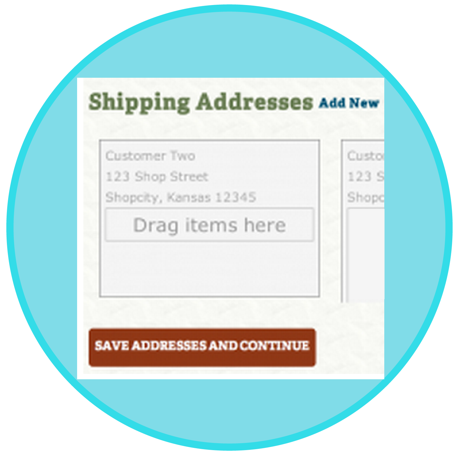 how to add discount in woocommerce