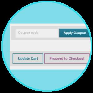 WooCommerce Storefront Designer Extension