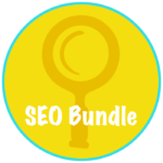 WordPress SEO Premium Plugin Bundle