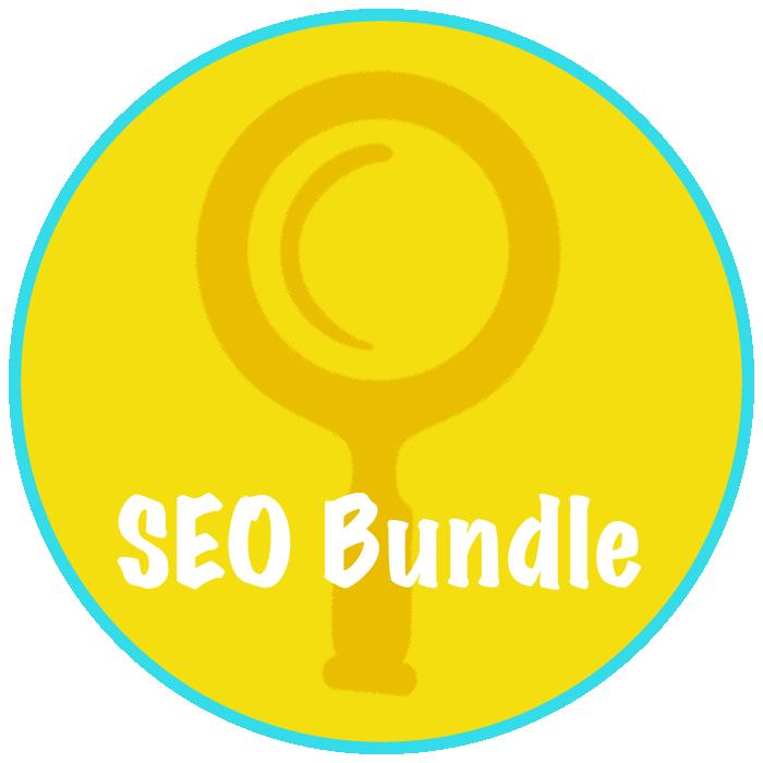 WordPress SEO Premium Plugin Bundle