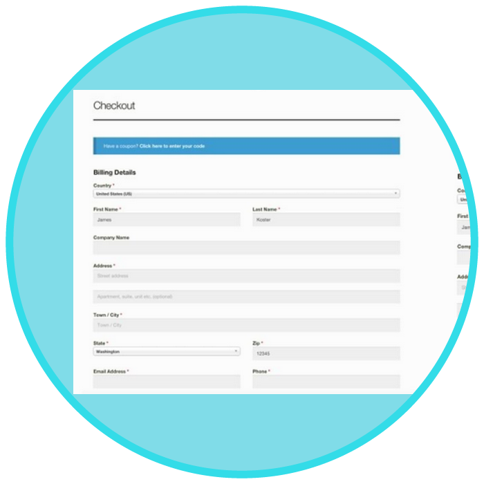 Storefront-Checkout-Customizer-Extension1