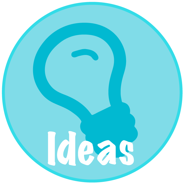 WordPress Customer Feedback Theme – Ideas by AppThemes
