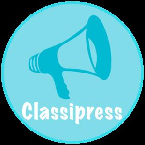 WordPress Classified Ads Theme – ClassiPress by AppThemes