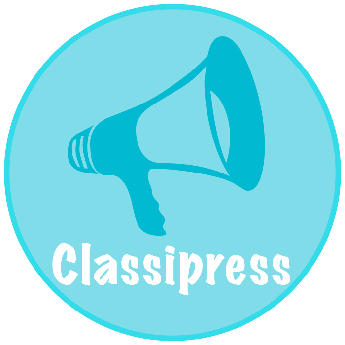 WordPress Classified Ads Theme – ClassiPress by AppThemes