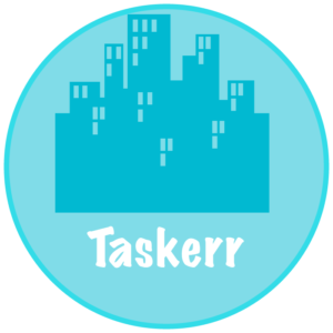WordPress Job Application Theme – Taskerr by AppThemes