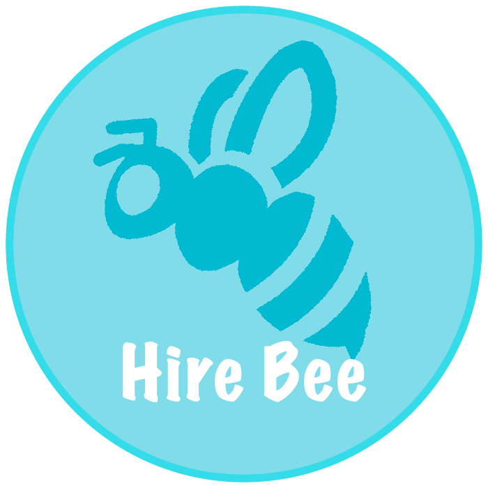 WordPress Freelancer Theme – Hirebee by AppThemes