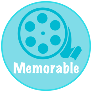 Memorable-Theme1