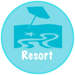 resort-one