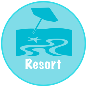 Resort Theme