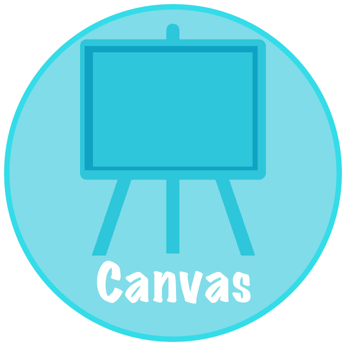 Canvas Theme