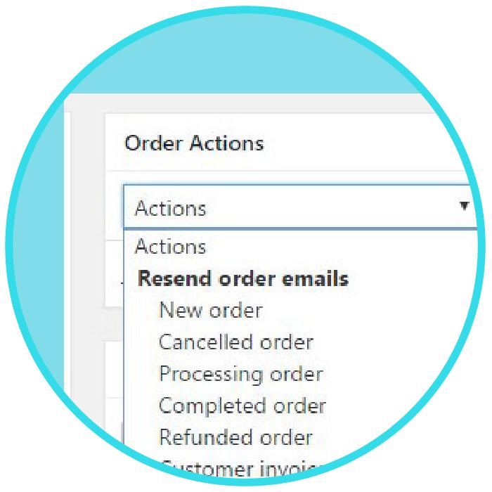 WooCommerce-Amazon-Fulfillment-Plugin