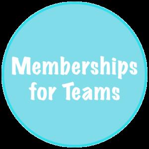 WooCommerce-Memberships-for-Teams