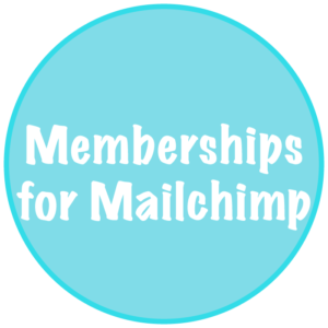 WooCommerce-Memberships-for-Mailchimp