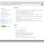 WooCommerce Custom Checkout Fields Editor Plugin Columns
