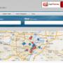WordPress Business Directory Theme Vantage by AppThemes Demo